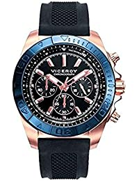 Reloj Viceroy - Hombre 471039-57