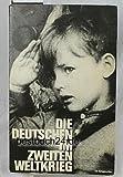 Das Buchmanuskript zur BR/ SWF/ ORF- Filmserie in sechs Teilen