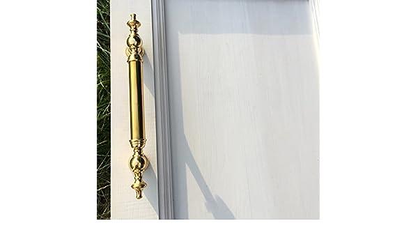 Griffmuschel Nickel glänzend Griffmulde Schiebetür klassischer Türbeschlag