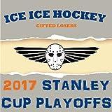 Senators (Ottawa): Ice Ice Hockey [Parody of