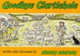 Goodbye Clartiehole