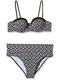 Bogner Fire + Ice shelli Bikini