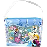 Frozen - Arendelle Royalty Beauty Bag (Markwins 9606810)