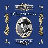César Vezzani : Airs d'opéras