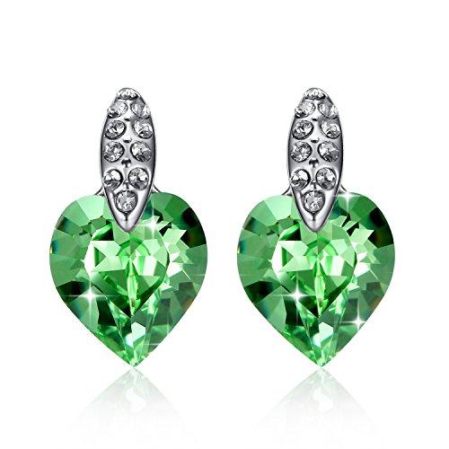 gosparking-verdi-cuore-di-cristallo-bianco-placcato-gli-orecchini-della-lega-oro-18k-con-il-cristall