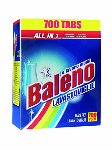 baleno-e-lavoro-meno-tabs-per-lavastoviglie-pezzi-700