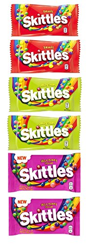 skittles-fruits-sweets-fruits-bonbons-skittles-fous-sours-wildberry-baies-pack-de-6