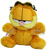 Garfield-Just-Clinging-Around-8In