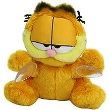 Disney Garfield - Garfield Gatto peluche auto finestre 20 centimetri