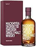 Skördetid Single Malt Whisky (1 x 0.7 l)