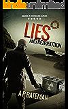 Lies and Retribution (English Edition)