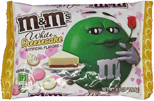 mms-white-cheesecake-flavour-candies-2268g-bag
