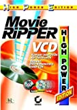 Movie Ripper