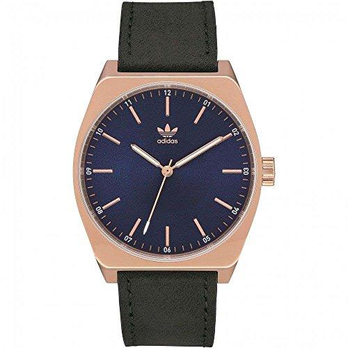 Reloj Adidas para Hombre Z05-2967-00