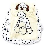 Best Zaini Dog - Zaino 4574bambini peluche petalino–Zaino Child Back Pack Molti Review