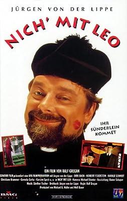 Nich' mit Leo [VHS]