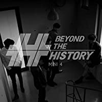 Beyond The History