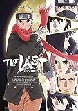 The Last: Naruto - The Movie (Special Edition im Mediabook inkl. DVD + Blu-ray)