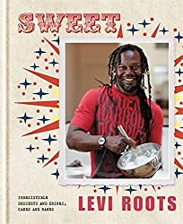 Sweet by Levi Roots (2013-11-05)