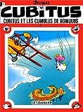 Image de Cubitus et les cumulus de Romulus