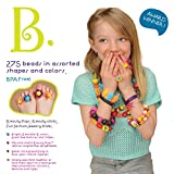 B. toys – Beauty Pops - Pop-Arty! – BPA free – 275 pieces