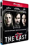 The East [Blu-ray] [Import italien]