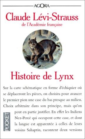 """<a href=""""/node/13592"""">Histoire de Lynx</a>"""