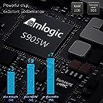 SUNNZO-X96-Mini-Lecteur-multimdia-de-diffusion-en-continu-Android-71bote-TV-4K-avec-Amlogic-S905W-quad-core-chipset-64-Bits-1GB8GBWiFi4K-HDH265