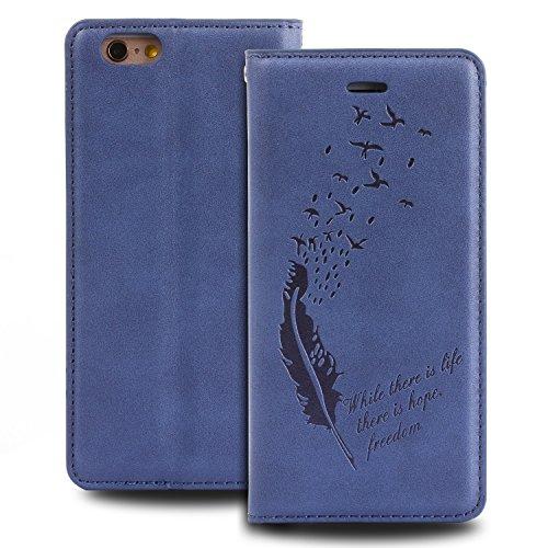 coque-iphone-7-e-lush-housse-etui-pochette-flip-pu-cuir-case-avec-fenetre-carree-douverture-wallet-h
