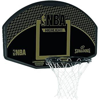 Spalding NBA 80 688Cn...