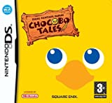 Final Fantasy Fables Chocobo Tales [Spanisch Import]