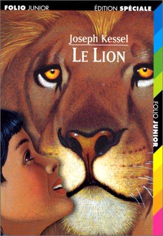 """<a href=""""/node/158067"""">Le lion</a>"""