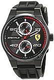 Ferrari 0830356 Orologio da uomo