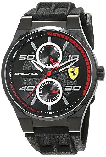 reloj-scuderia-ferrari-para-hombre-830356