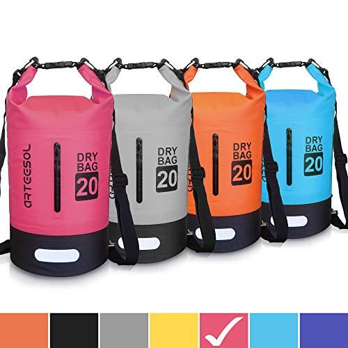 Blackace Dry Bag, 5L 10L 20L 30L...