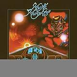 Songtexte von Knife Knights - 1 Time Mirage