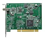Hauppauge WINTV NOVA-SE2 PCI DVB TV Karte