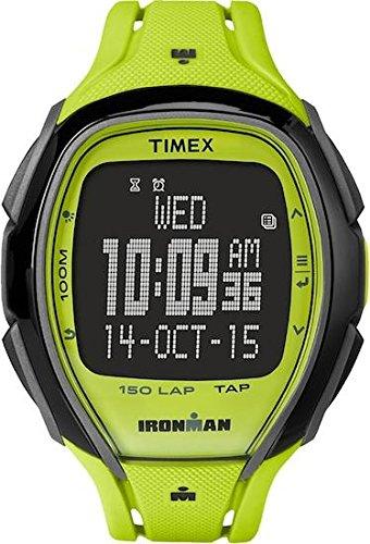 Timex TW5M00400 Reloj de pulsera para hombre