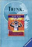 Think, Mind Gym, m. CD-ROM