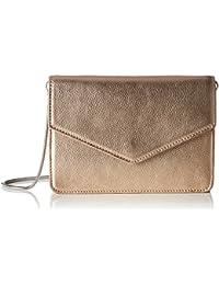esprit handtaschen tiermotiv