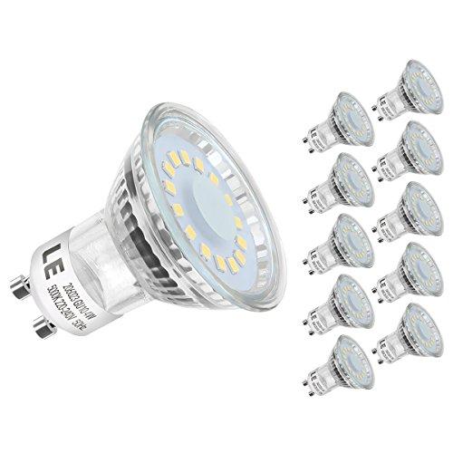 le-bombillas-gu10-led-4w-50w-halgena-blanco-fro-pack-de-10