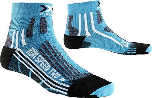 Zoom IMG-1 x socks donna run speed