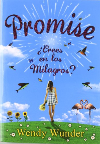 Promise / The Probability of Miracles: Crees En Los Milagros?