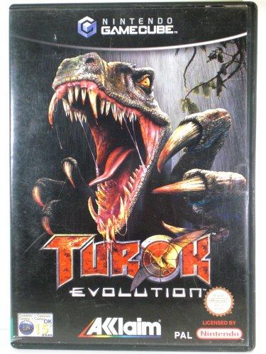 turok-evolution-gamecube