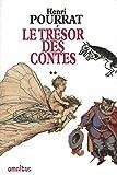 Le Trésor des contes, Tome 2 :
