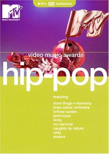 hip-pop