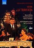Verdi: La Traviata (NDR Klassik Open Air) [DVD] [Italia]