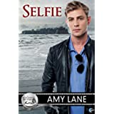 Selfie (Bluewater Bay Book 13) (English Edition)