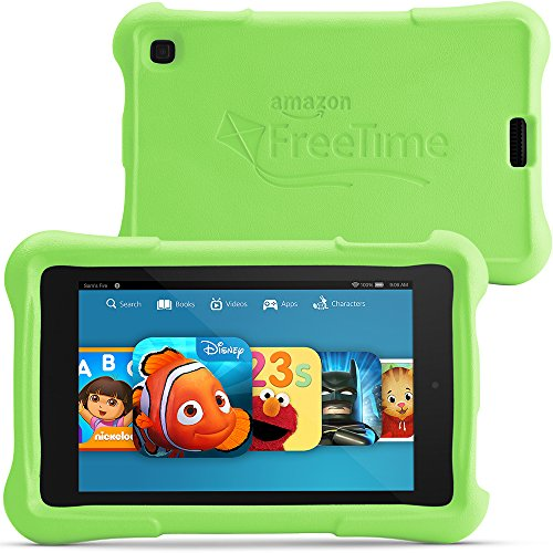 fire-hd-6-kids-edition-6-hd-display-wi-fi-8-gb-green-kid-proof-case