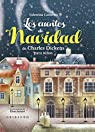 Cuentos de Navidad de Charles Dickens par Dickens